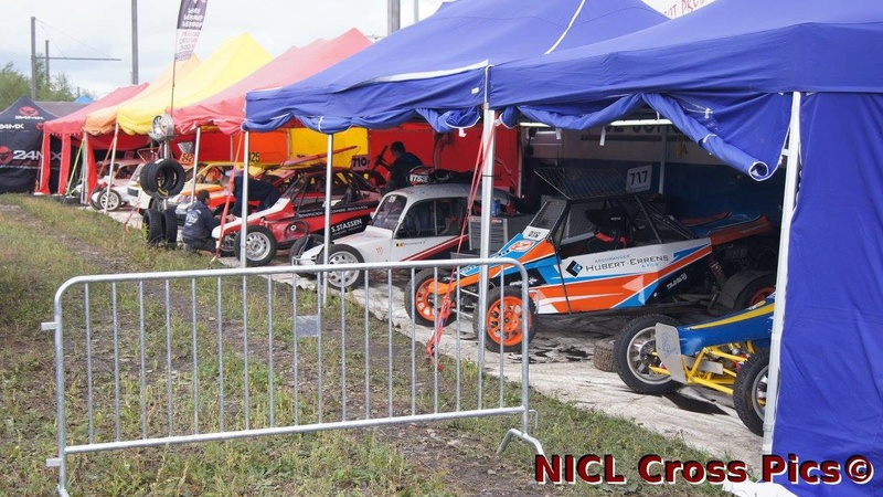 Photos de l'autocross de Montzen Montze13