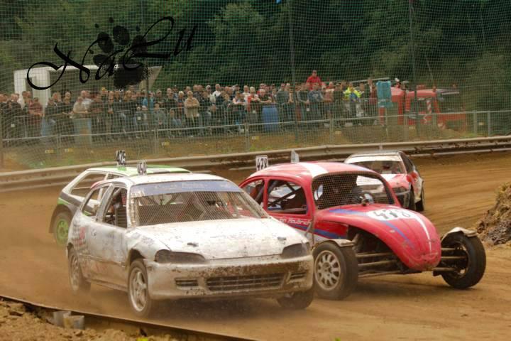 Photos de l'autocross de Montzen Montze15