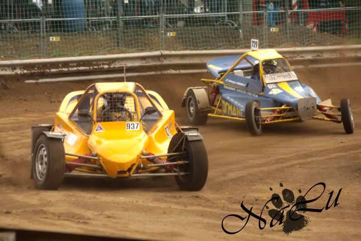 Photos de l'autocross de Montzen Montze19