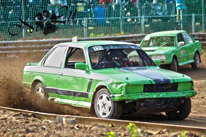 Photos de l'autocross de Montzen Montze25