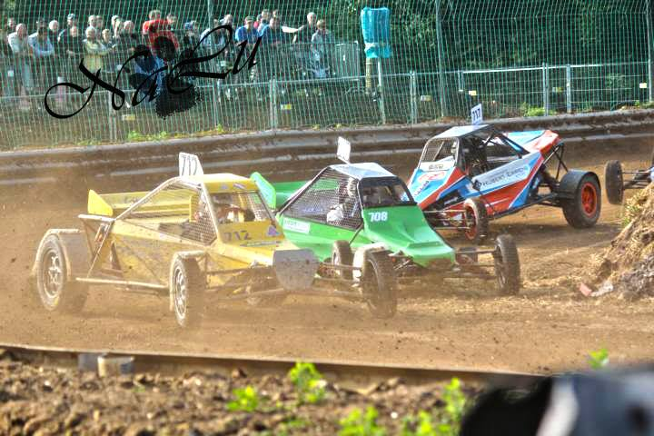 Photos de l'autocross de Montzen Montze26