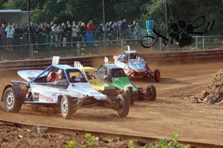 Photos de l'autocross de Montzen Montze27