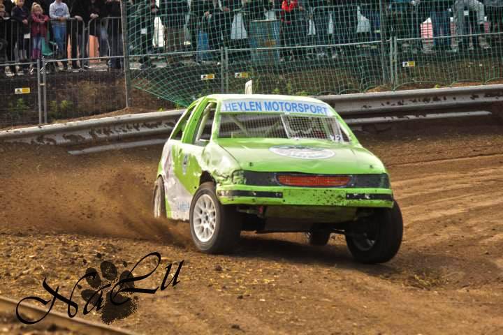 Photos de l'autocross de Montzen Montze32