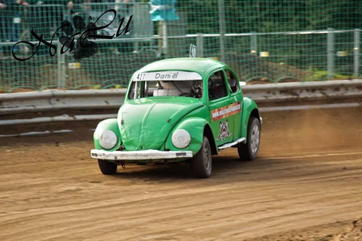 Photos de l'autocross de Montzen Montze33