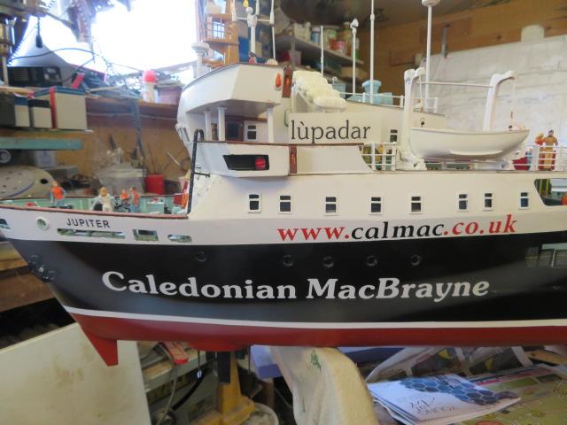 Jupiter, a Caledonian macBrayne Ferry - Page 14 Img_5810