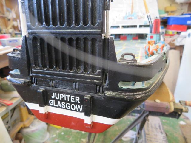 Jupiter, a Caledonian macBrayne Ferry - Page 14 Img_5811