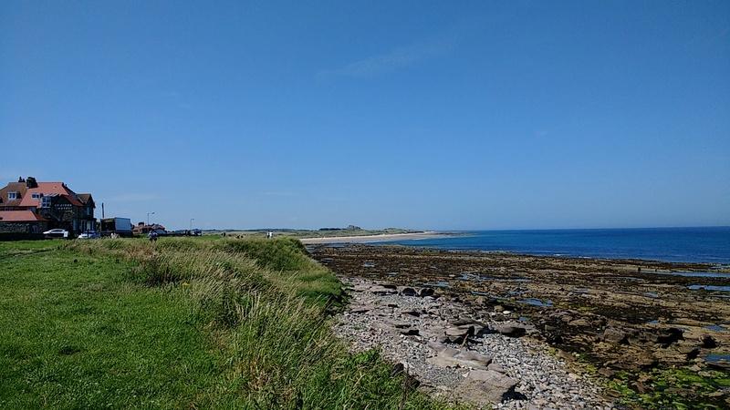 Northumberland Img_2085