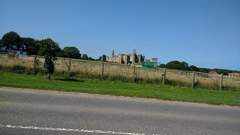Northumberland Img_2086