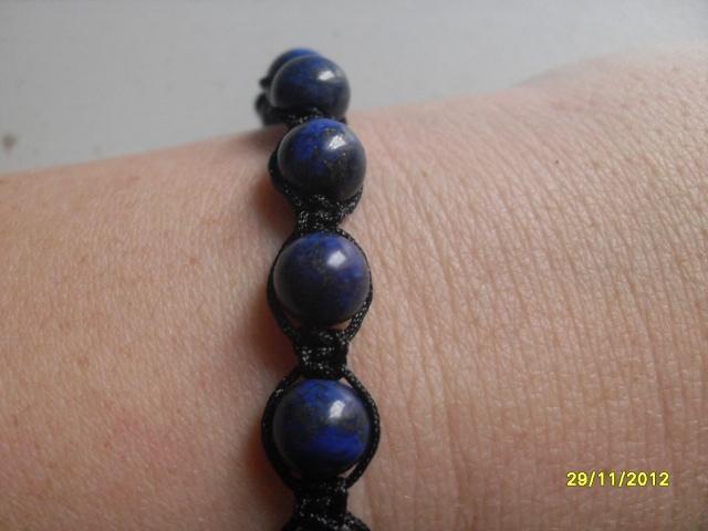 mes créations bijoux lithothérapie Sdc10410
