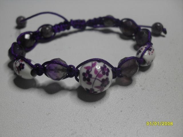 mes créations bijoux lithothérapie Sdc10718