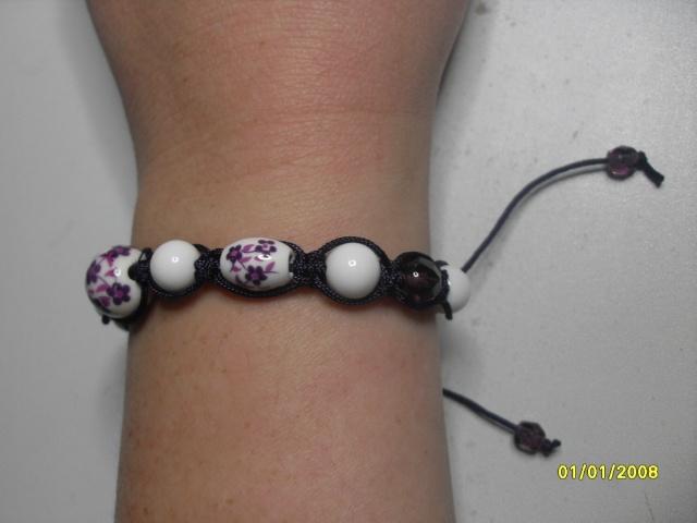 mes créations bijoux lithothérapie Sdc10719
