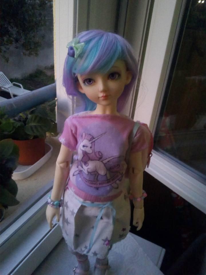 Pastel goth & fairy kei : Milla, Candy & Tsuki - Page 4 22050011