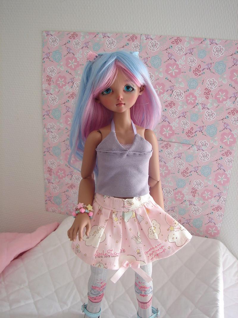 Pastel goth & fairy kei : Milla, Candy & Tsuki - Page 4 Dsc07611