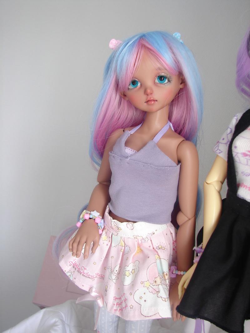 Pastel goth & fairy kei : Milla, Candy & Tsuki - Page 4 Dsc07711