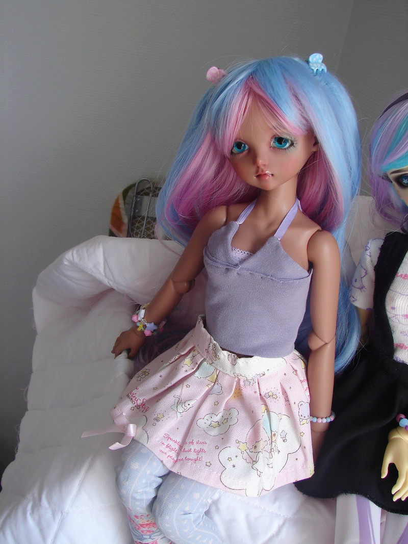 Pastel goth & fairy kei : Milla, Candy & Tsuki - Page 4 Dsc07810