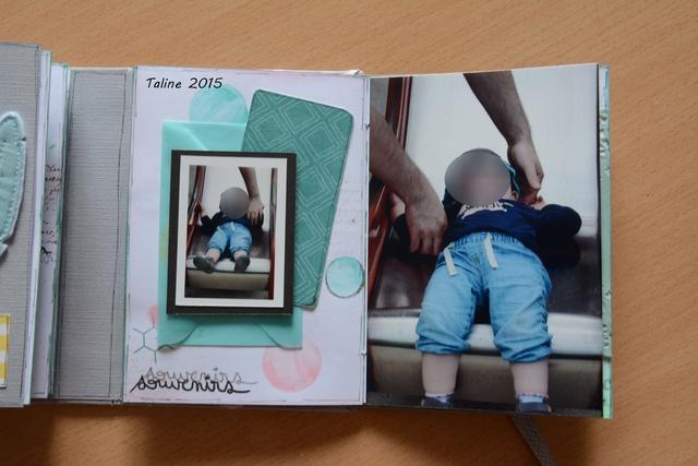 SB 12 : Taline Dsc_8125