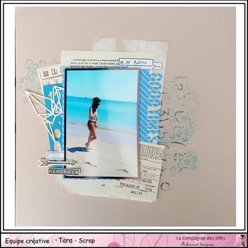 Pages de l'été Gryce10