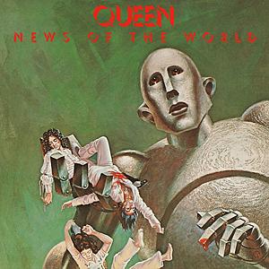 Queen Queen_10