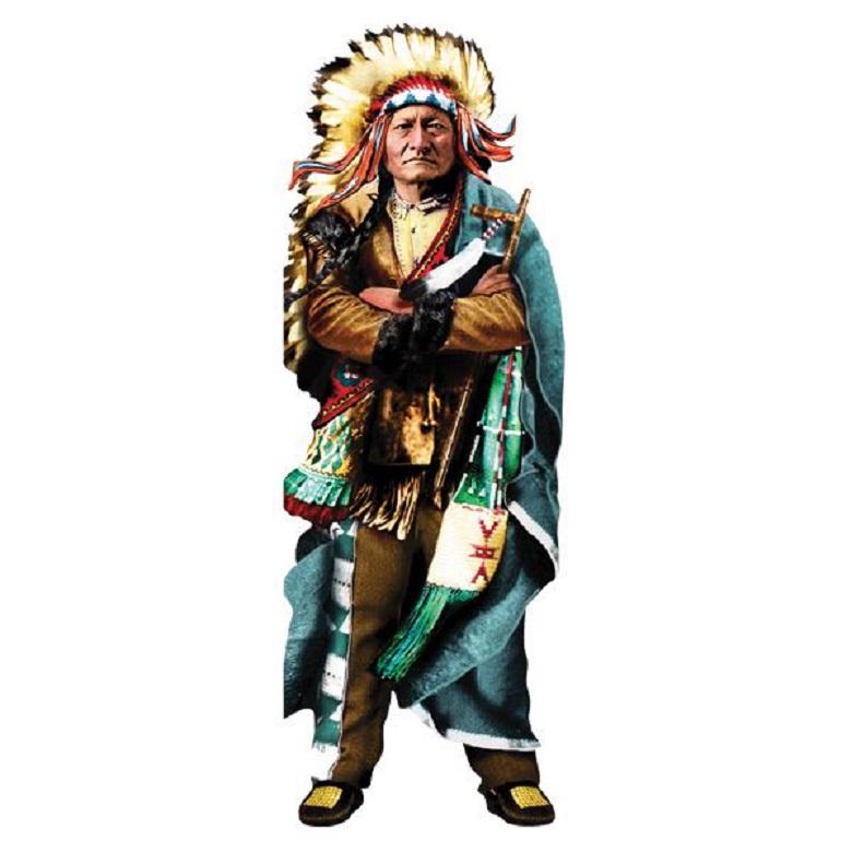Présentation de Sitting Bull - Page 2 295810
