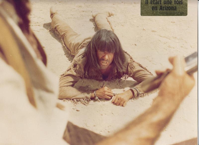 Le Dernier Face à Face - Faccia a Faccia - 1967 - Sergio Sollima - Page 2 _57gg10