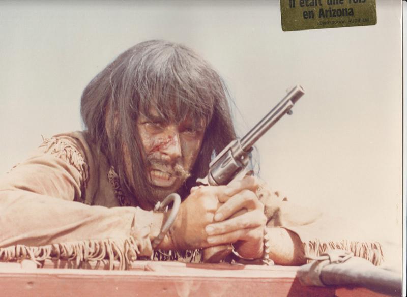 Le Dernier Face à Face - Faccia a Faccia - 1967 - Sergio Sollima - Page 2 S10