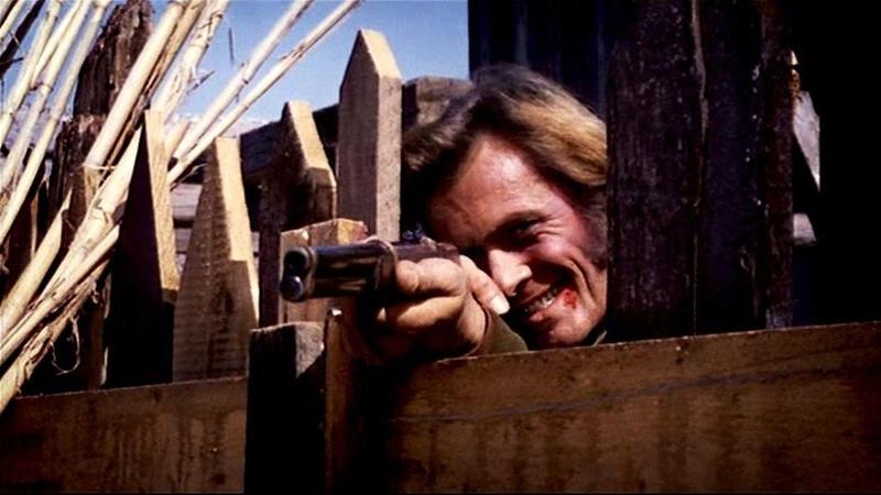 Son nom crie vengeance ( Il suo nome gridava vendetta ) - 1968 - Mario Caiano Son_no12