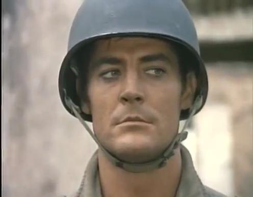 La Patrouille des 7 Damnés - Comando al Infierno , 1969 - José Luis Merino Vlcsna39