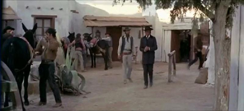 Ma dernière balle sera pour toi ( Anda Muchacho, spara ! ) -1971- Aldo FLORIO Vlcsna44