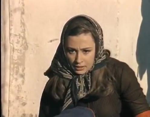 [Actrice] Raffaella Carrà Vlcsna49