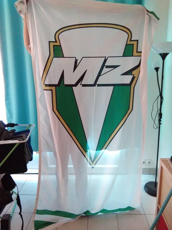 drapeau mz 38838010