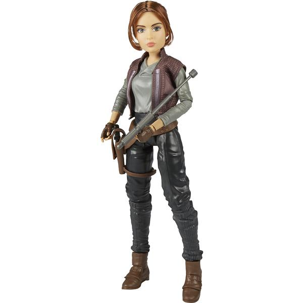 Star Wars Forces of Destiny dolls 39795810