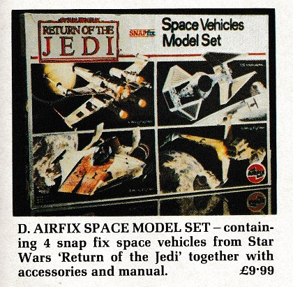 SW ADVERTISING FROM COMICS & MAGAZINES - Page 4 Rotj_s10