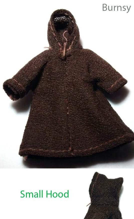 Small hood Jawa Cape? Spong_10