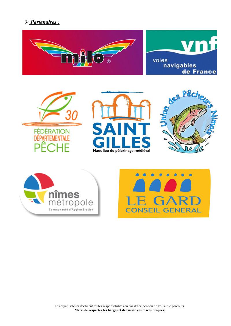 Concours IND Ecluse de st giles (30) le 15 octobre Challe10