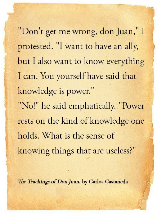 Knowledge is Power - Page 5 2c7b2810
