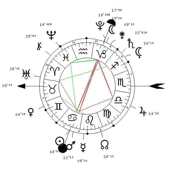 PL du 9 juillet 2017  - Page 2 1839-710
