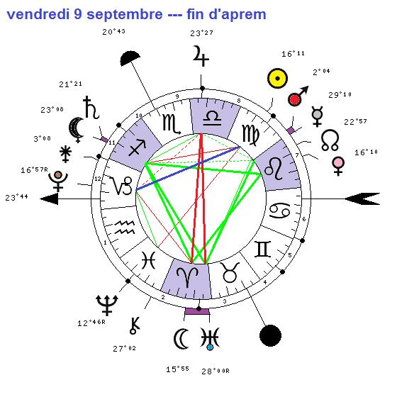 Aspects du mois de Septembre - Page 3 4690-210