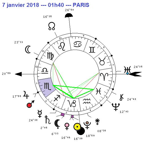 jupiter - Conj. Mars - Jupiter 2018  - Page 2 9817-910