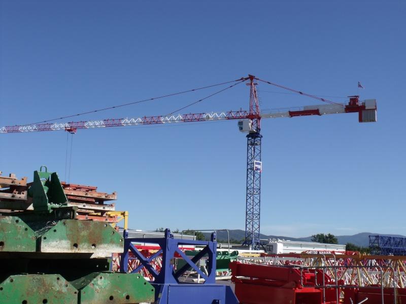 Les GME de parc (matériel, préfabrication ou autre) Dscf2710