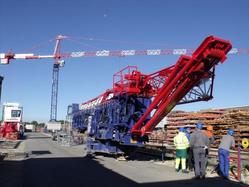 Les GME de parc (matériel, préfabrication ou autre) Dscf2713
