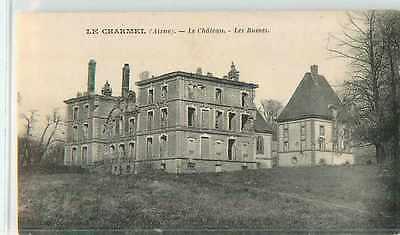 La fuite vers Montmédy et l'arrestation à Varennes, les 20 et 21 juin 1791 - Page 9 _1_110