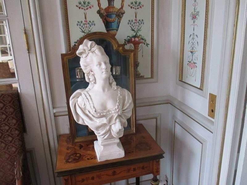 Bustes de Marie-Antoinette non attribués Buste_10