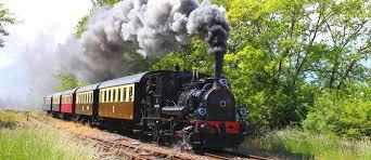 Lianmin , vroum vroum  <3  Train10