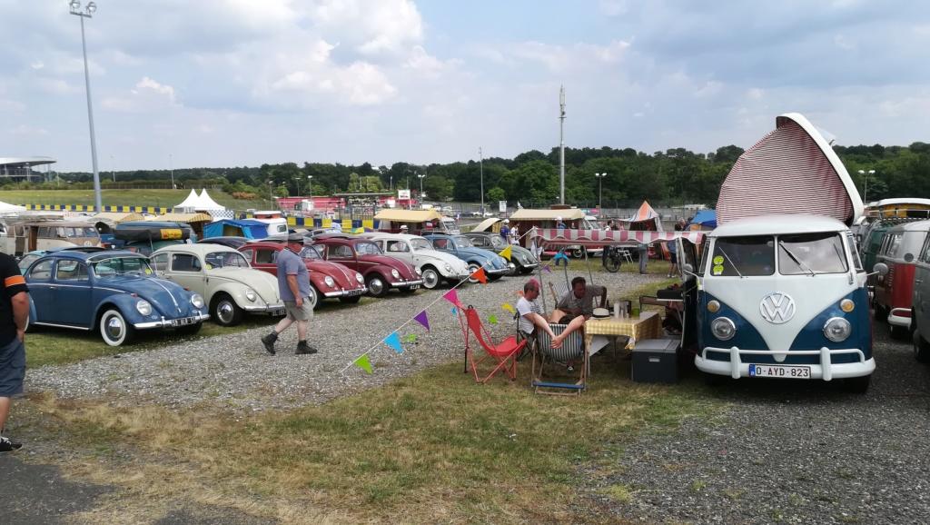 le Mans Classic Img_2012