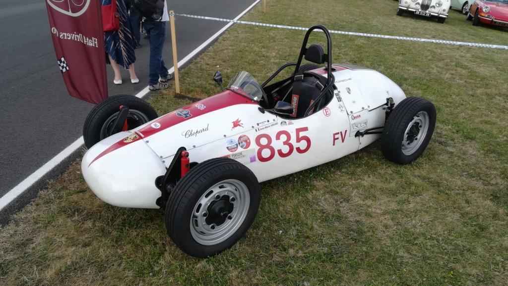 le Mans Classic Img_2017