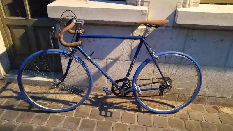 mon vélo favorit  20170917