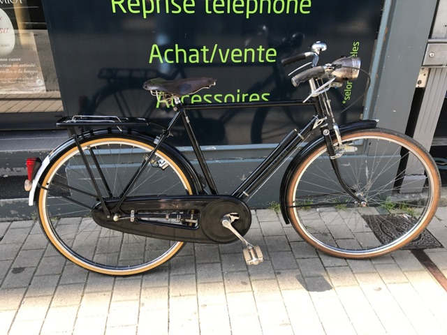 raleigh Royal Roadster terminé  Img_7612