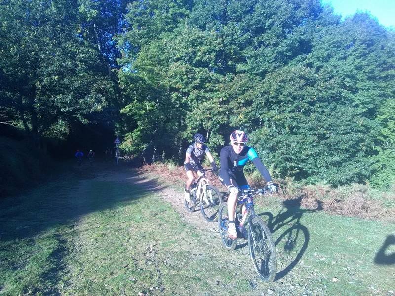 NOUVELLE SECTION VTT  - Page 8 Img_2015