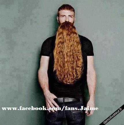 La barbe parfaite 2021_510