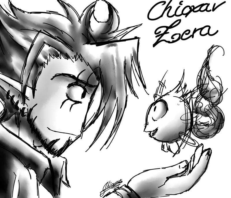 Galerie de Chioxav - Page 14 Chioxa10